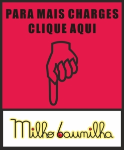 mais charges...