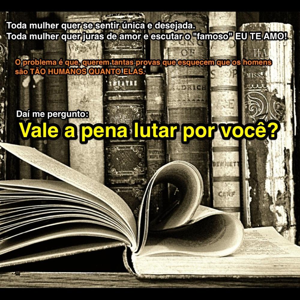 20130630-064151.jpg