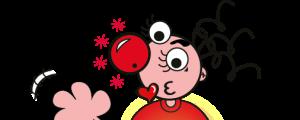 cropped-logo-milho.png
